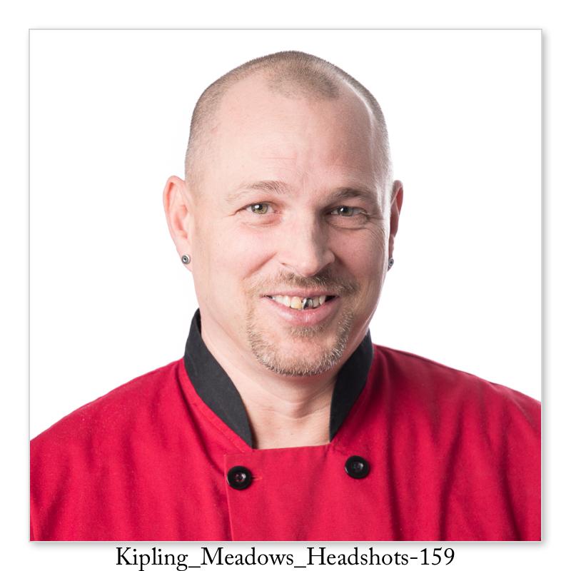 Kipling_Meadows_Web-01-44.jpg