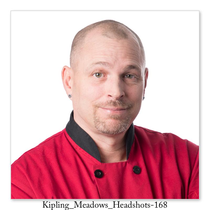 Kipling_Meadows_Web-01-47.jpg