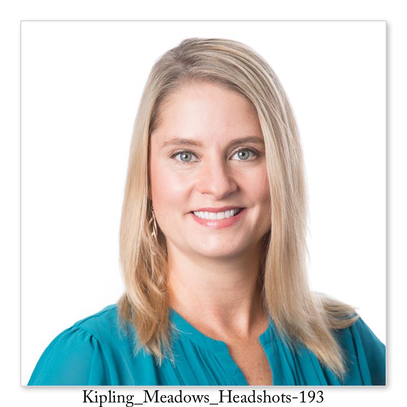 Kipling_Meadows_Web-01-55.jpg