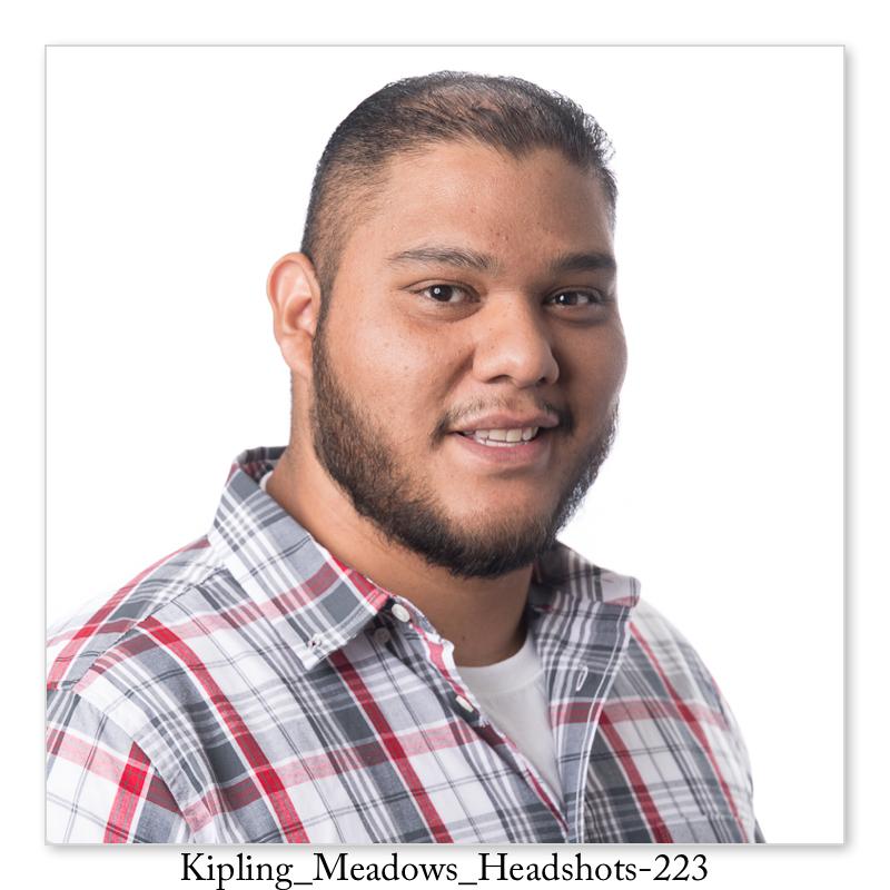 Kipling_Meadows_Web-01-65.jpg