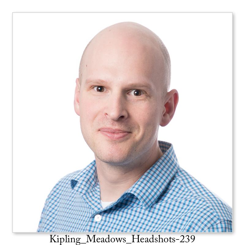 Kipling_Meadows_Web-01-75.jpg