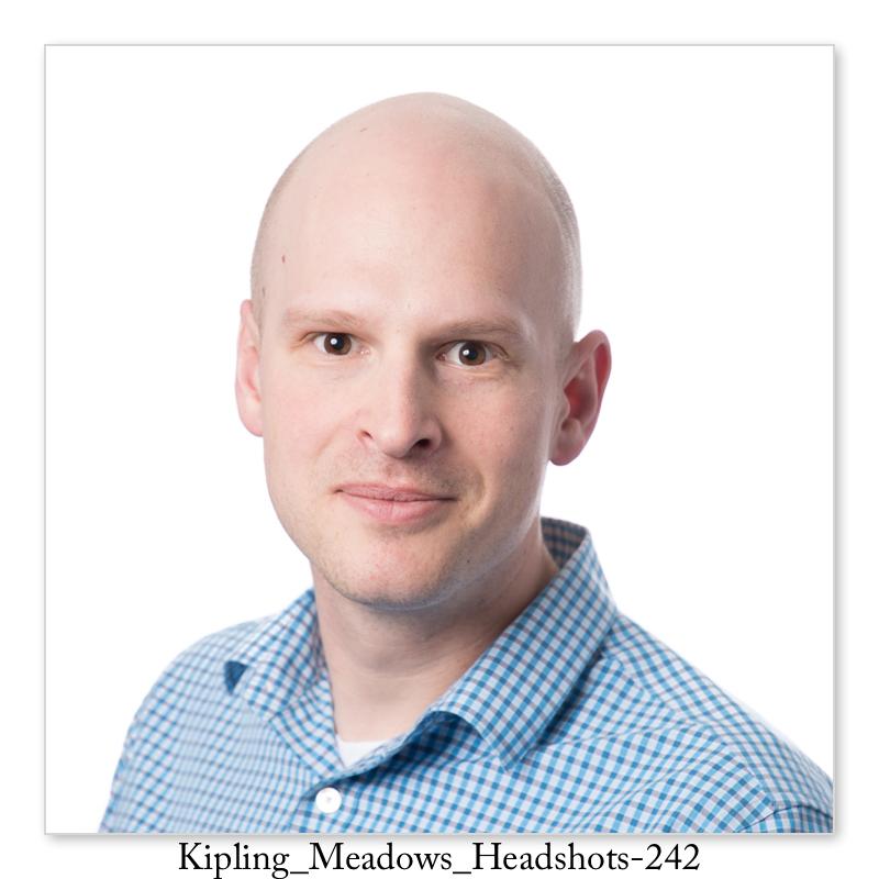 Kipling_Meadows_Web-01-76.jpg