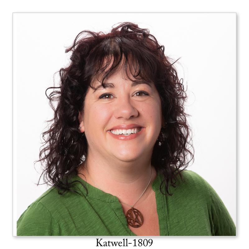 Katwell_web-07.jpg