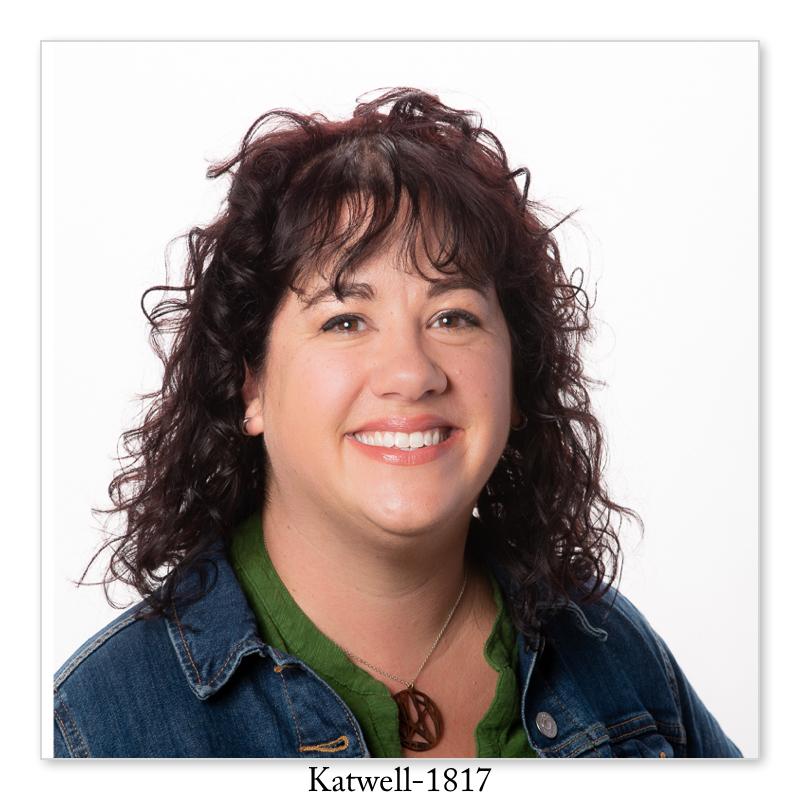 Katwell_web-08.jpg