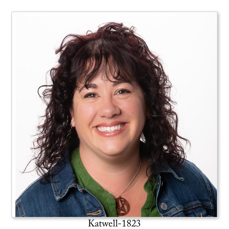 Katwell_web-10.jpg