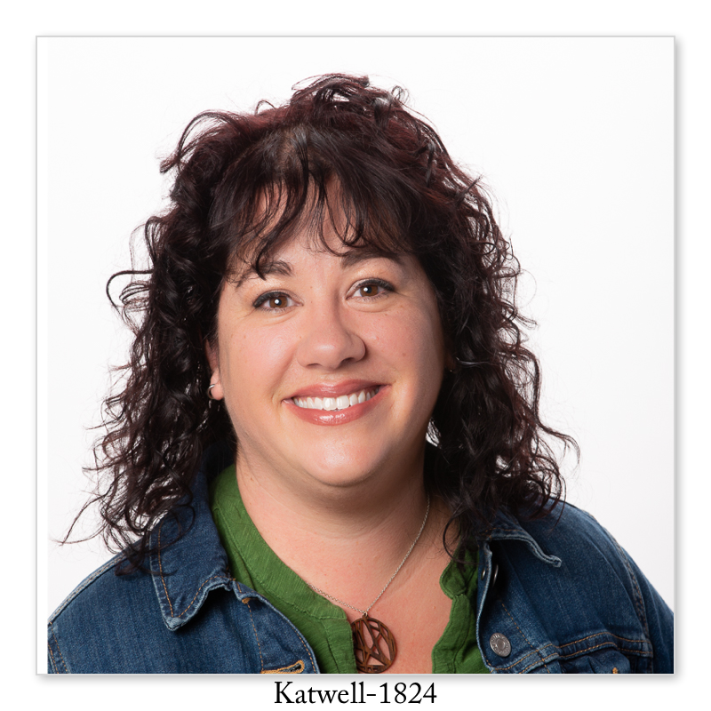 Katwell_web-11.jpg