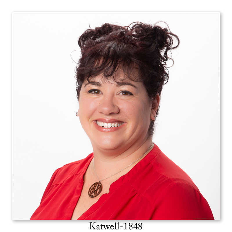 Katwell_web-15.jpg