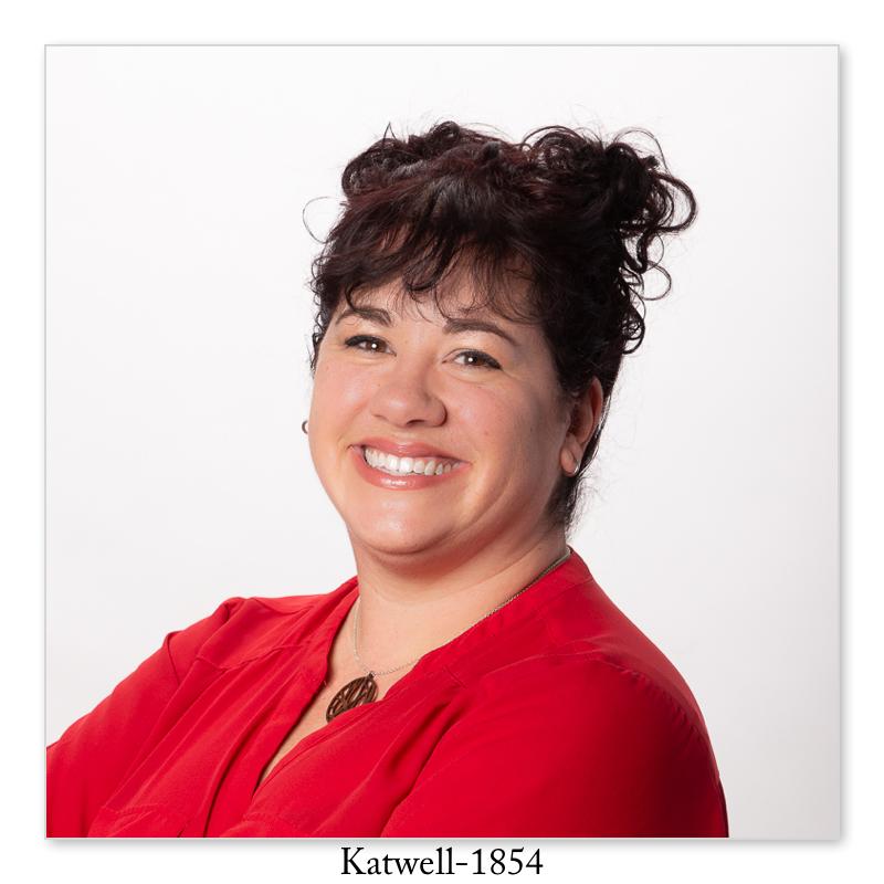 Katwell_web-16.jpg