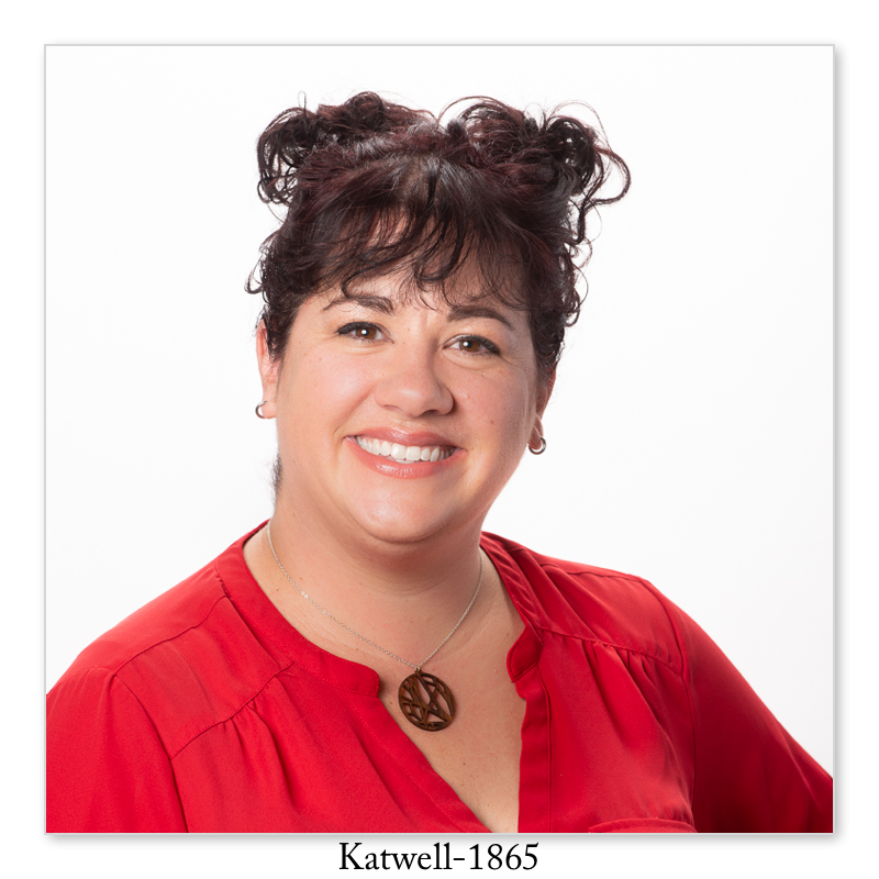 Katwell_web-17.jpg