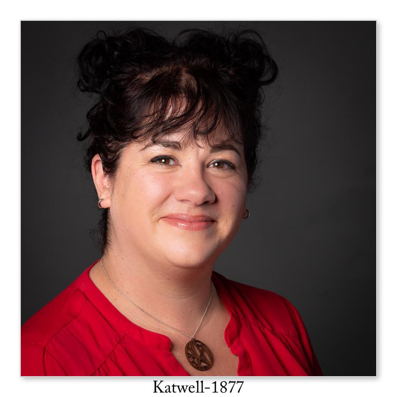 Katwell_web-20.jpg