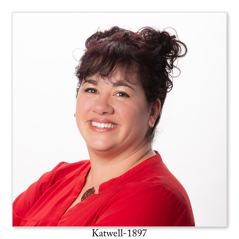 Katwell_web-22.jpg