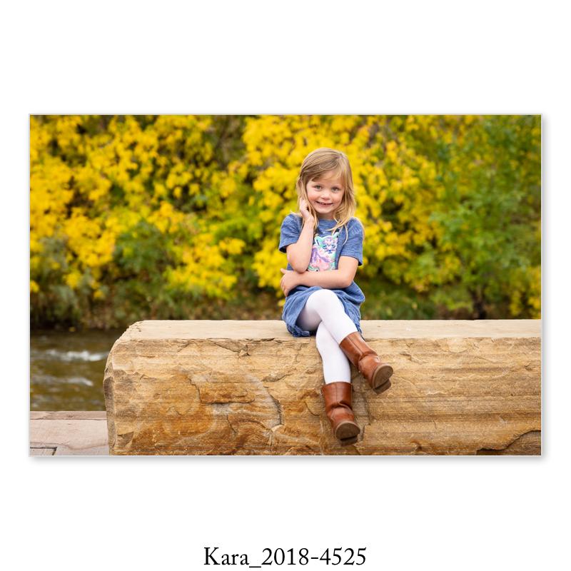 Kara_2018-33.jpg