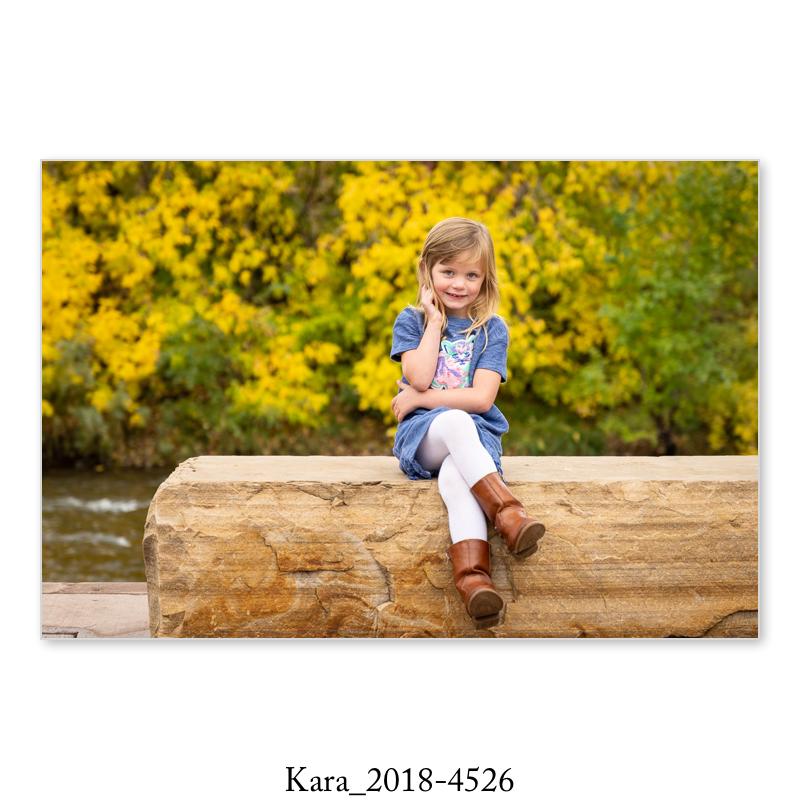 Kara_2018-34.jpg