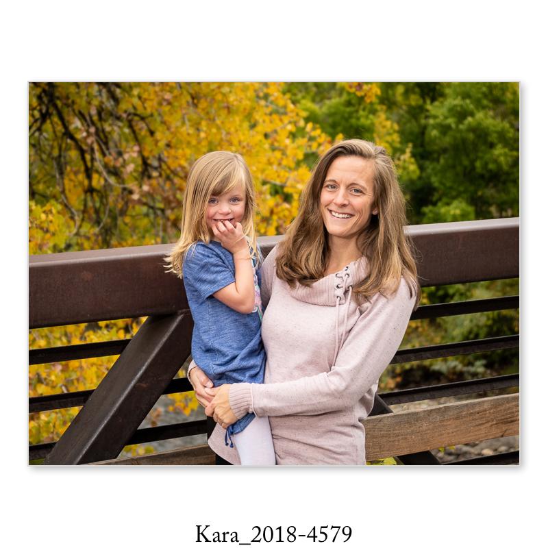 Kara_2018-50.jpg