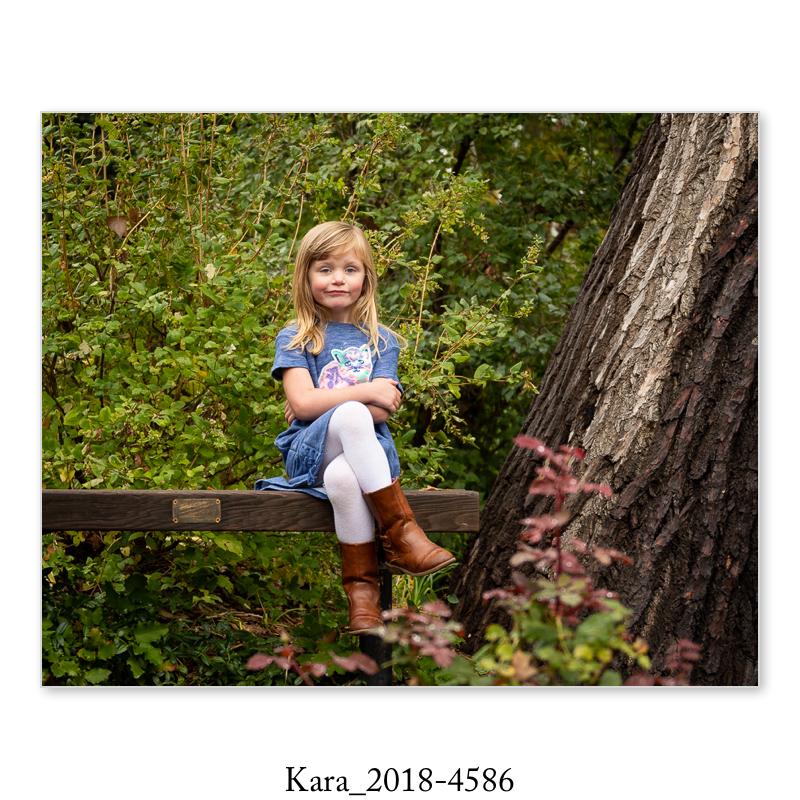 Kara_2018-53.jpg