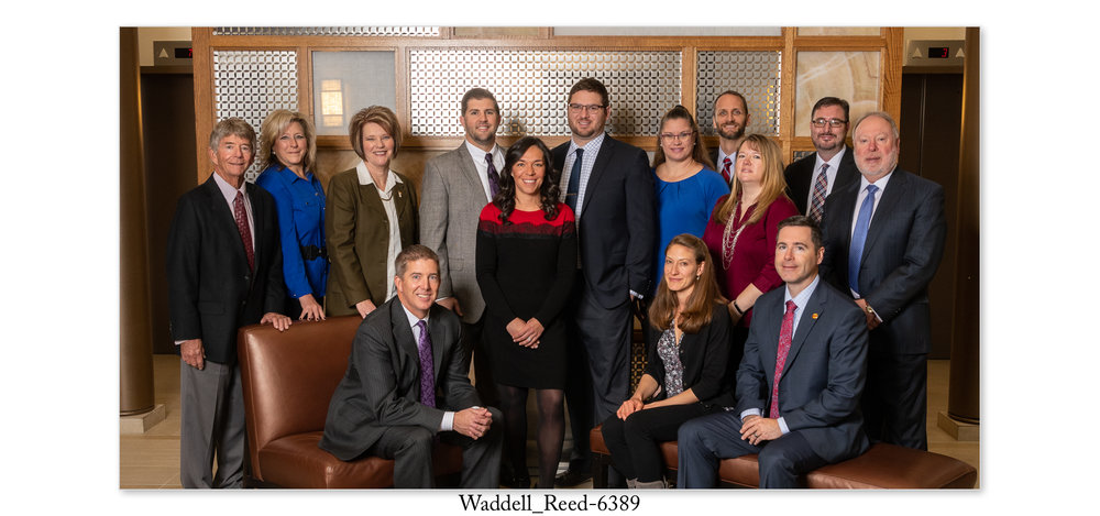 W_R-Group-02.jpg