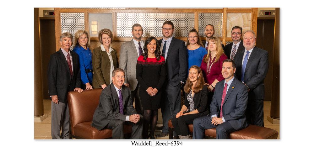 W_R-Group-07.jpg