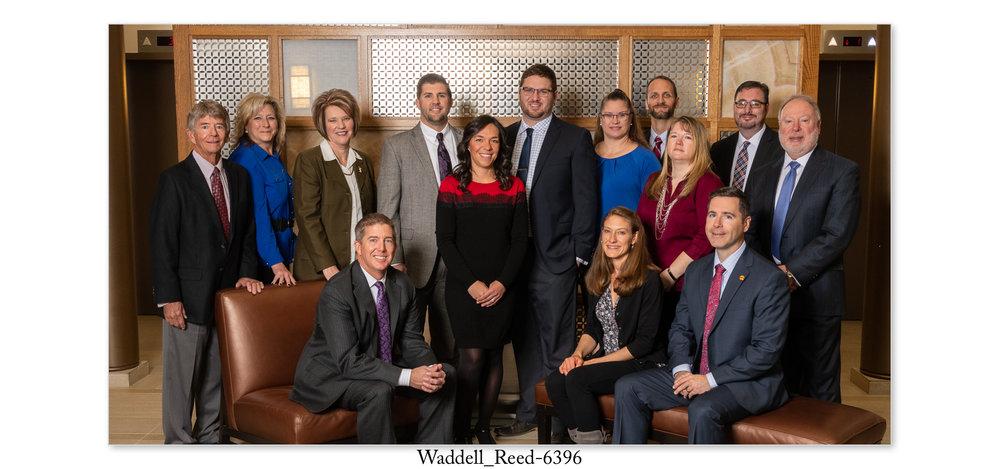 W_R-Group-09.jpg