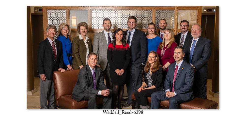 W_R-Group-10.jpg