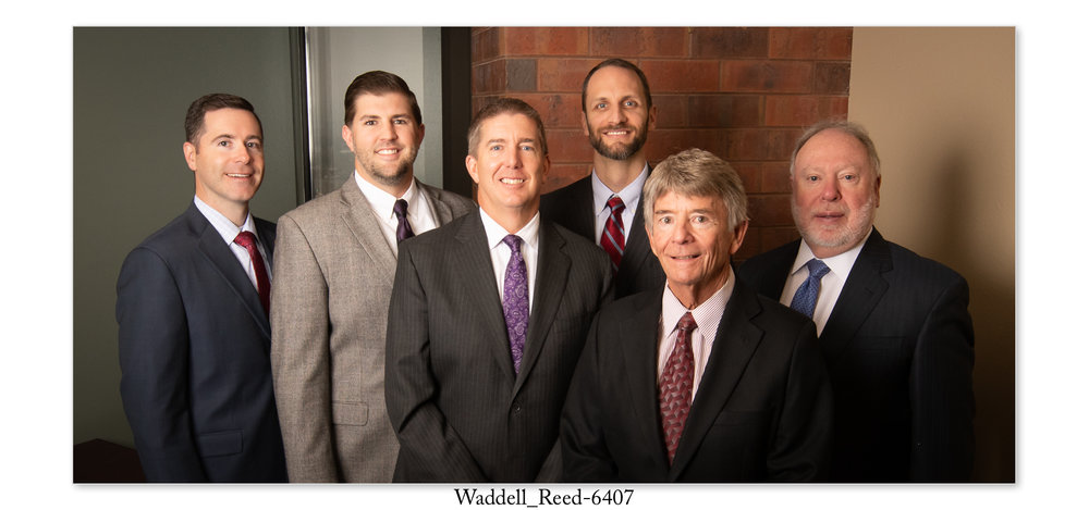 W_R-Group-12.jpg