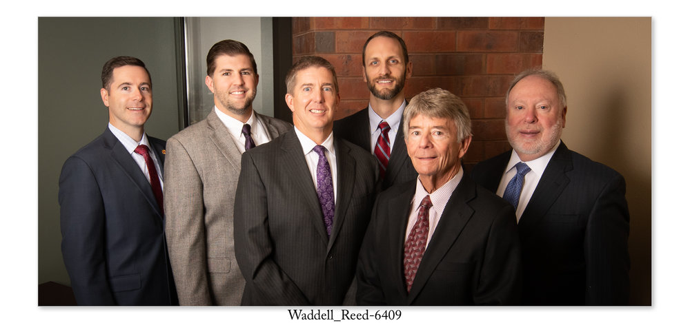 W_R-Group-13.jpg