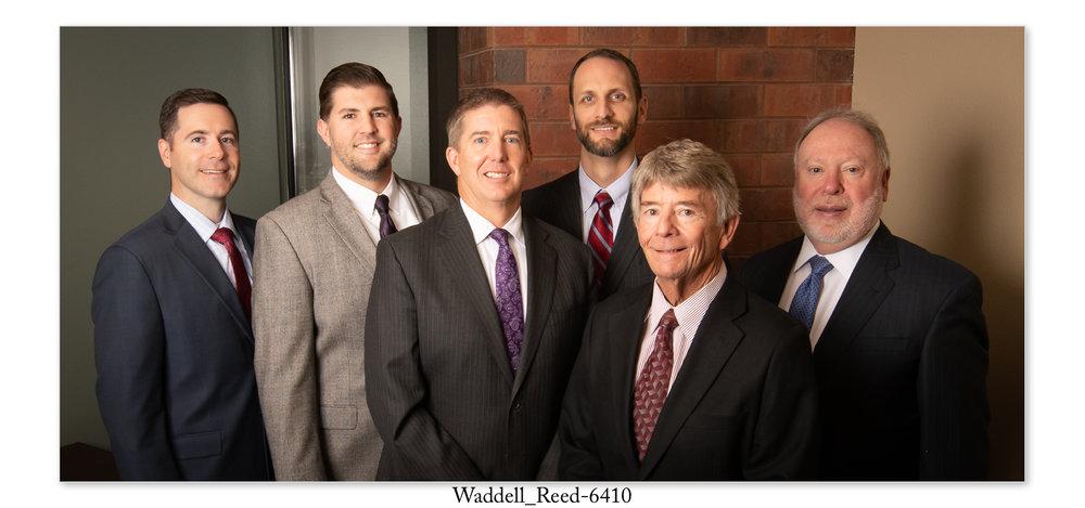 W_R-Group-14.jpg