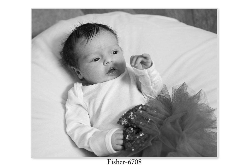 Fisher-06.jpg