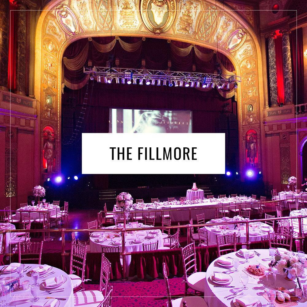 FILLMORE2.jpg