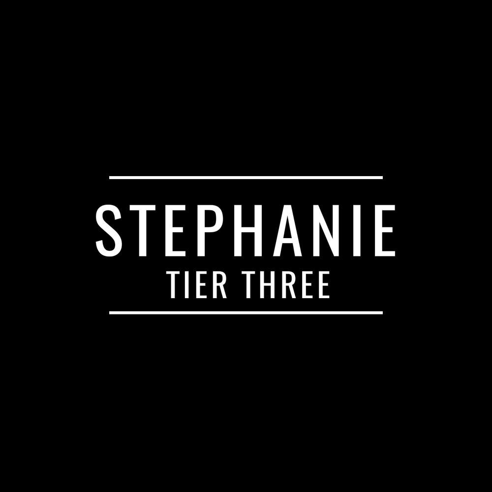STEPHANIER1.png