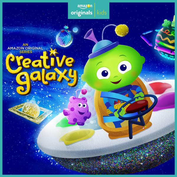 creative galaxy.png