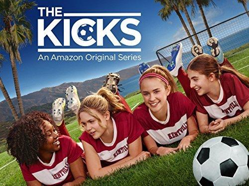 the kicks cove.jpg