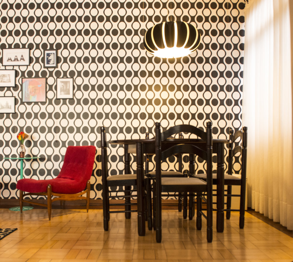 apartamento bom fim_01 .jpg