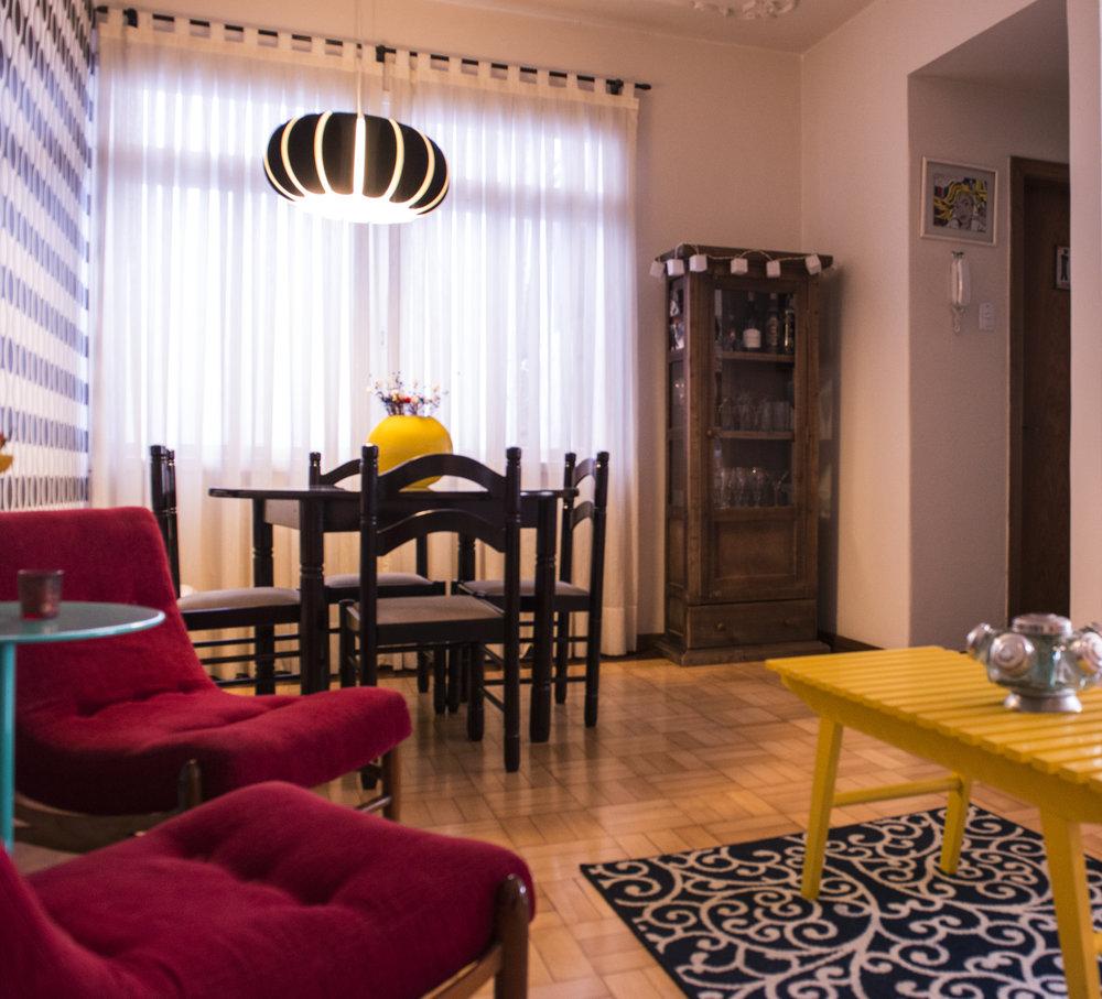 apartamento bom fim_05.jpg
