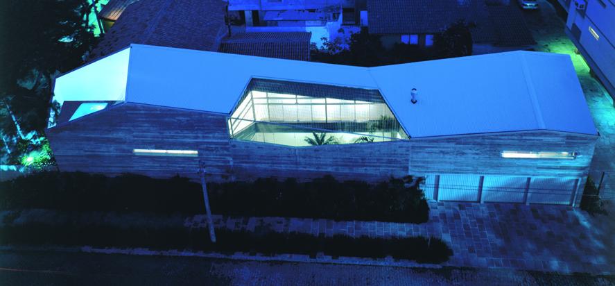 slice house 09.jpg
