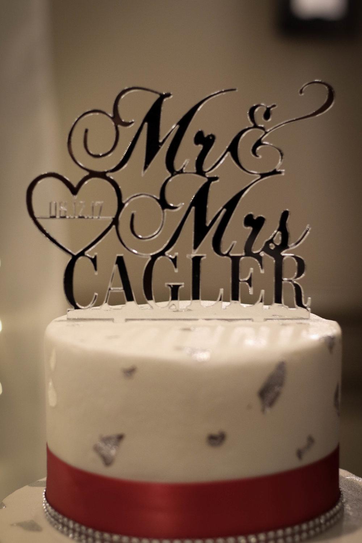 Cagler-59.jpg