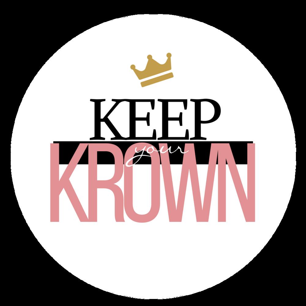 Revised KYK logo.png