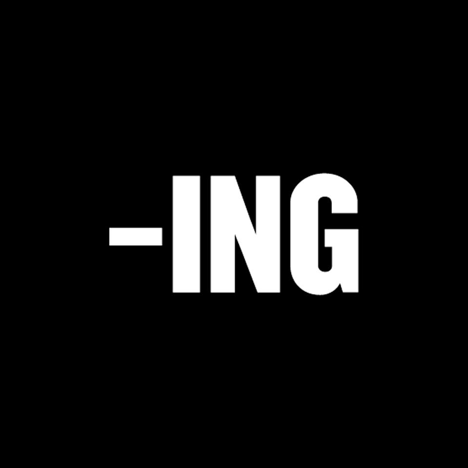 _ING.png