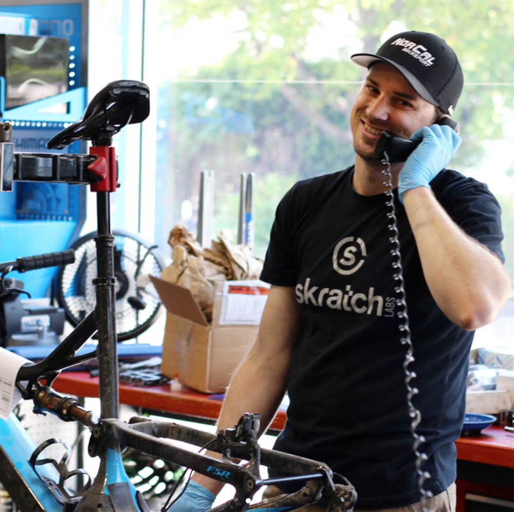 NorCalBikeSport_mechanic.jpg