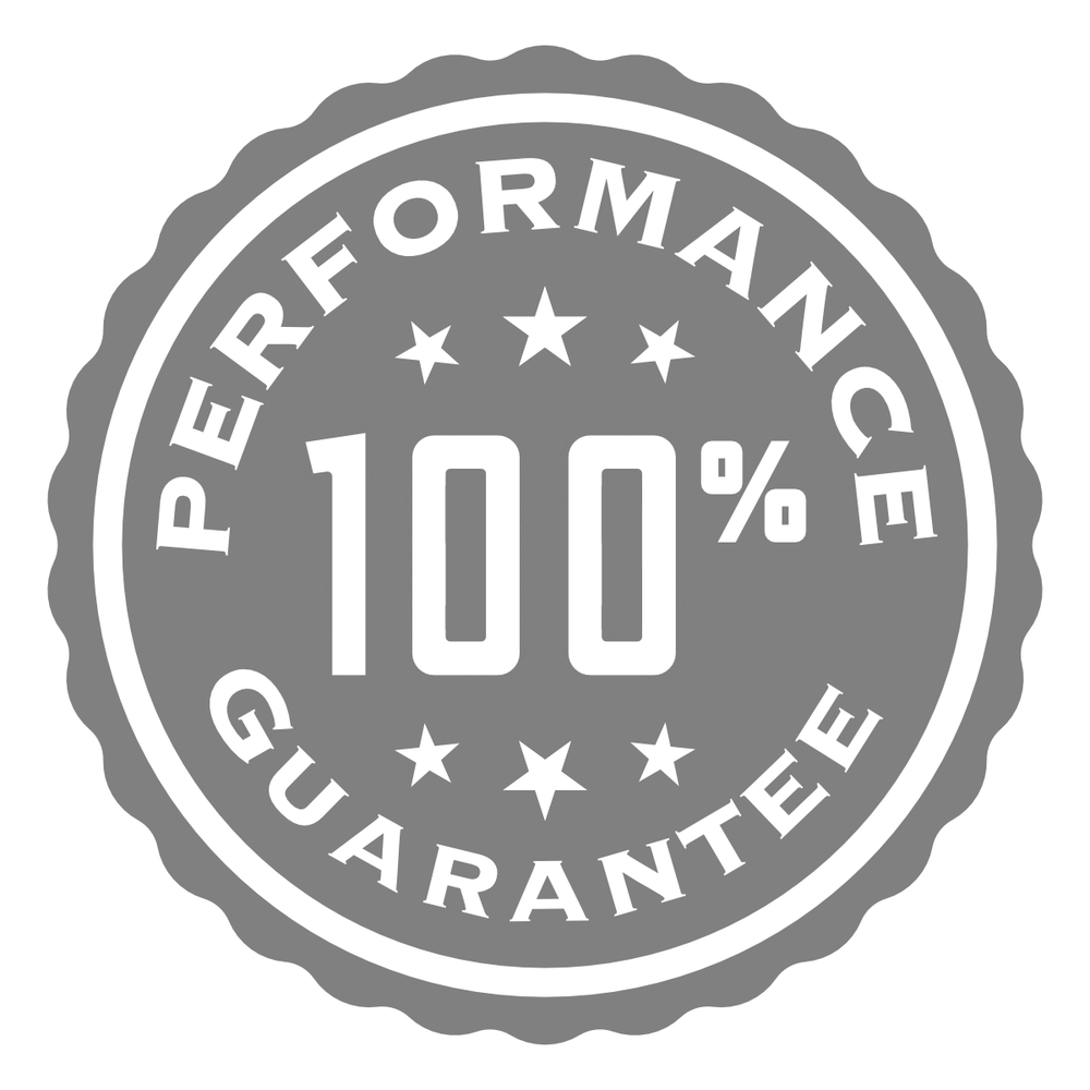 performance guarantee gray.png