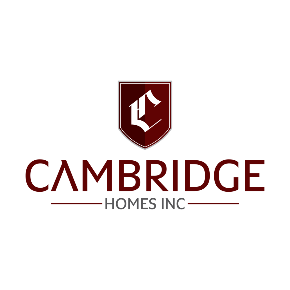 About Us - At Cambridge Homes we are dependable builders who guarantee affordable homes that suit the needs of our customers. We have been providing Central Alberta with quality residential properties for over 20 years and continue to grow.