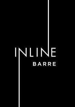 Inline Barre