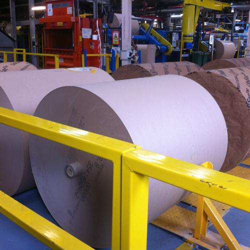 10-huge-paper