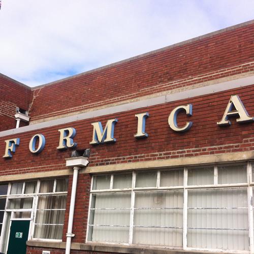 12-Formica