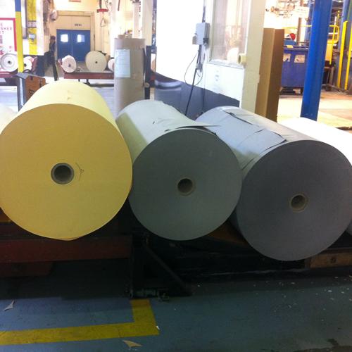 9-paper-rolls-close-up
