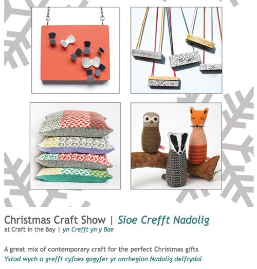 craft-christmas-show