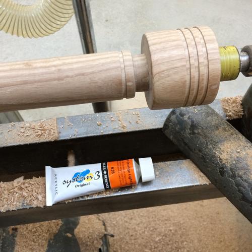 wood-turning-10