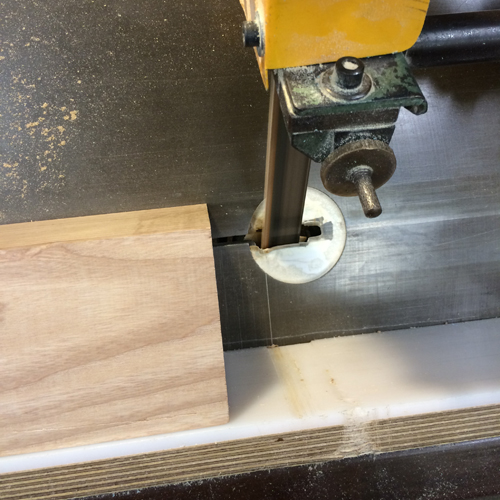 wood-turning-3