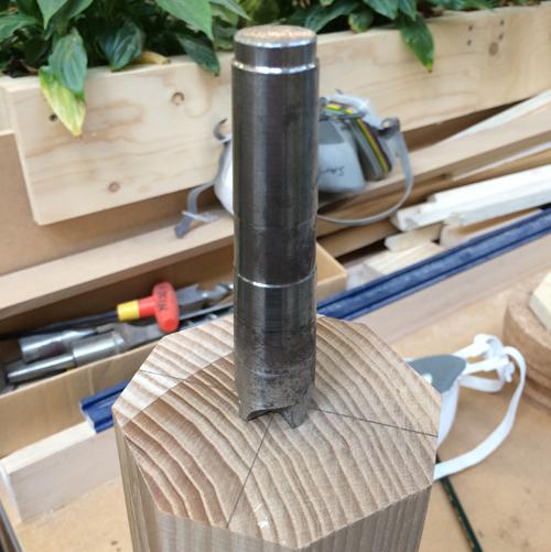wood-turning-5