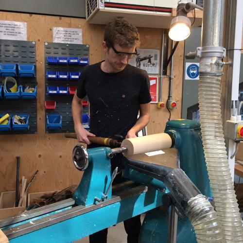 wood-turning-6