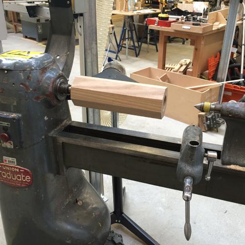 wood-turning-7